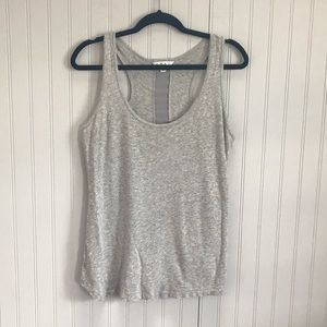 Cabi racer back tank top style #557
